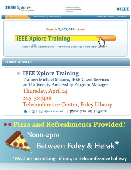 IEEE_Xplore